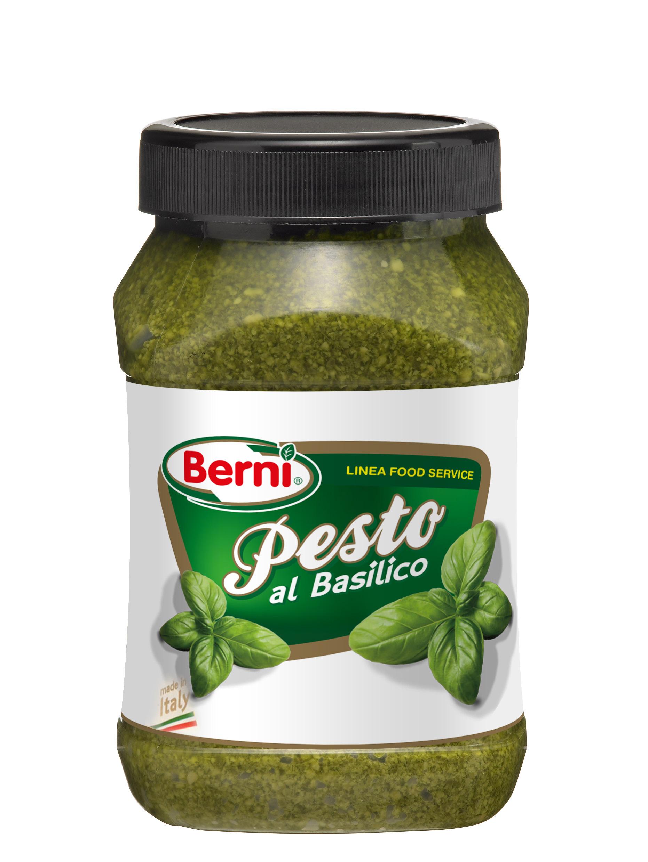 Vendita all 39 ingrosso condimenti for Basilico vaso
