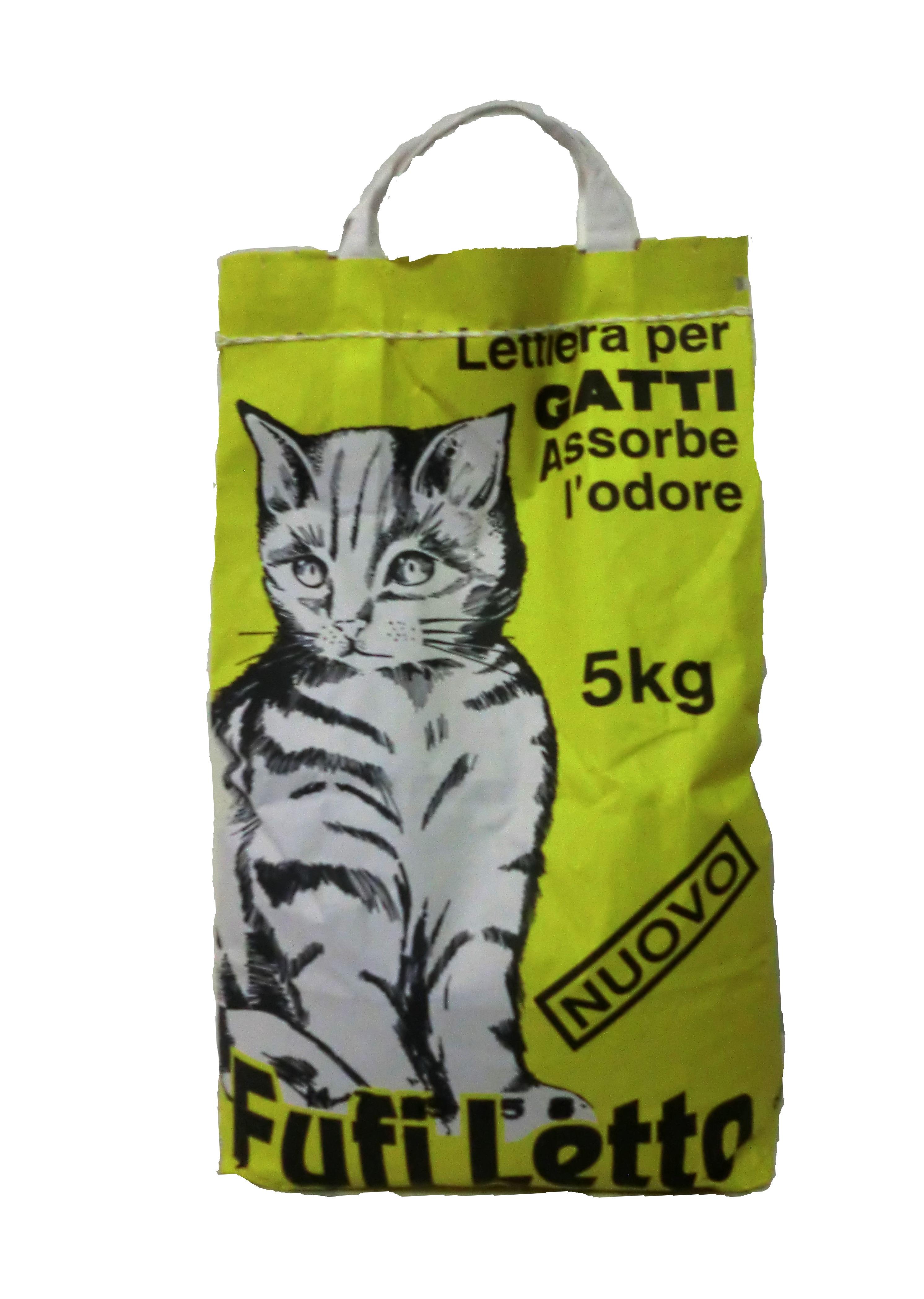 Vendita all 39 ingrosso mangini gatti for Catsan lettiera